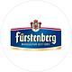 Fürstenberg_Bier.png