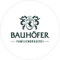 Bauhöfer_Bier.png