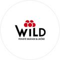 Wild_Brände.png