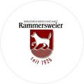WG_Rammersweier.png