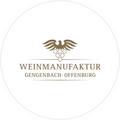 WG_Gengenbach.png