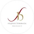 Siegbert_Bimmerle.png
