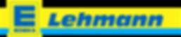 EDEKA LEHMANN Haslach Logo 2020