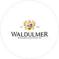 Waldulmer_WG.png