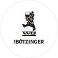 WB_Bötzinger.png