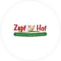 Zapf_Hof.png