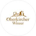 Oberkircher_Winzer.png