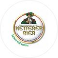 Ketterer_Bier.png