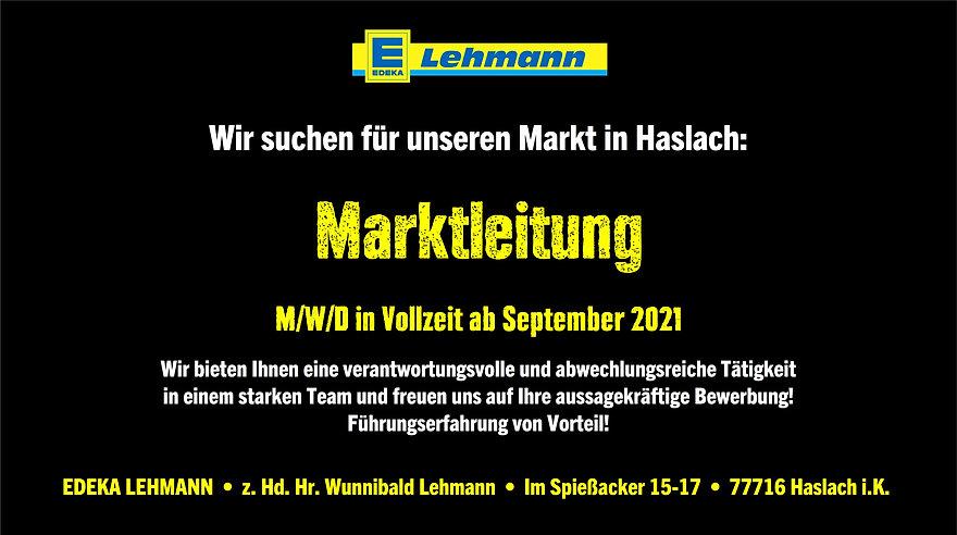 Marktleitung - Haslach.jpg