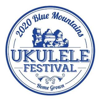The Blue Mountains Ukulele Festival 2022