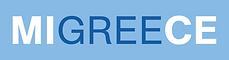 MIGreeCE logo final 1249x325 bc.png