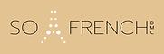 So French logo final 1248x412 fond doré rvb.png