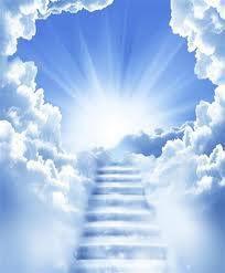 שחזור גלגולים Restoration of incarnation