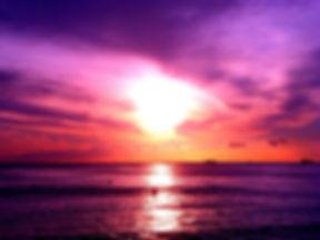 GR Sunset.jpg