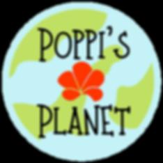 Poppi's-9.png