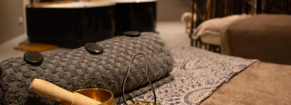 Massage_and_meditation_instruments_at_luxury_spa.jpg