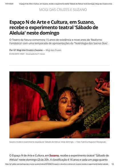 Espaço_N_de_Arte_e_Cultura,_em_Suzano,_r