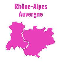 rhone alpes auvergnes .jpg
