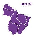 nord est minia.jpg