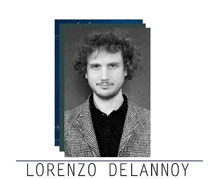 lorenzo photooo.jpg