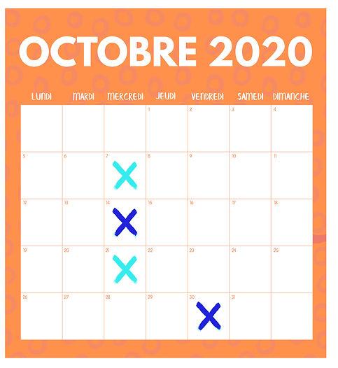 octobre II.jpg