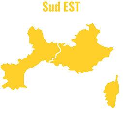 sud est miniaA.jpg