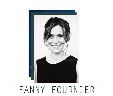 fanny photo.jpg