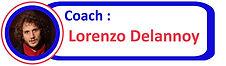 présentation_lorenzo.jpg