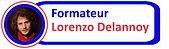 foamteur lorenzo bandeau.jpg