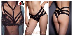 seductionpic1.png