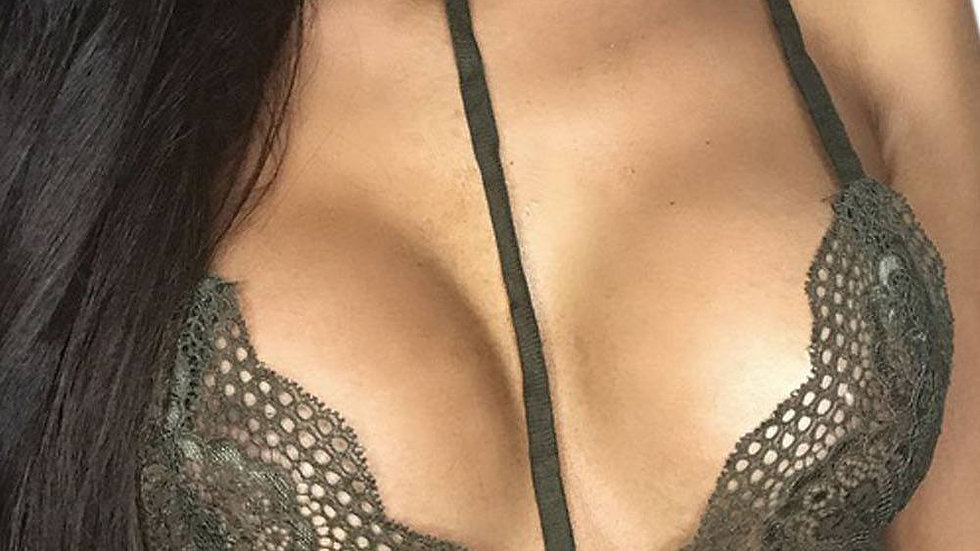 Sexy Tops 01