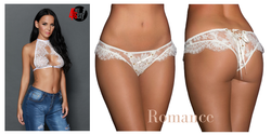 romancepic2.png