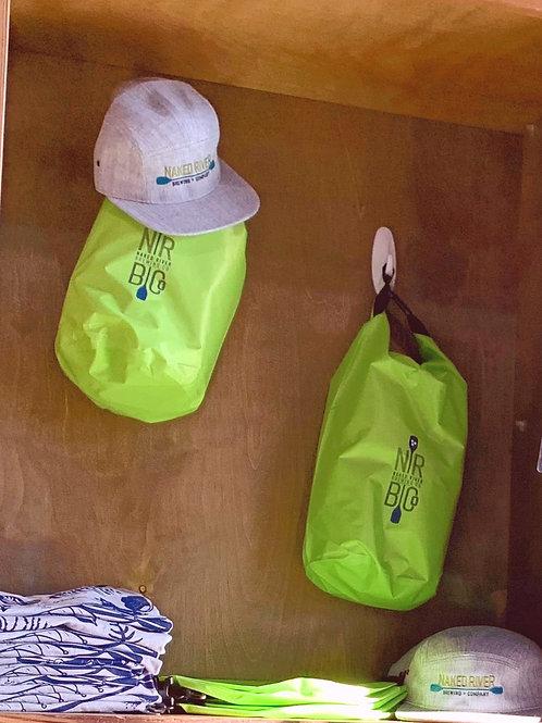 NRBC Dry Bag