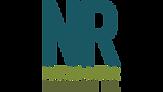 NRBC-assets-square.png