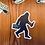 Thumbnail: NRBC Individual Sticker