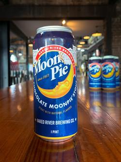 Moonpie Stout