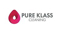 PKC-Logo.png