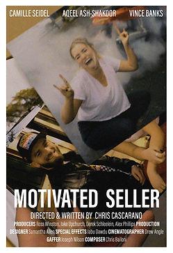 Traditional Poster V01.jpg