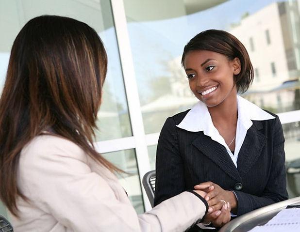 Interview-handshake-620x480.jpg