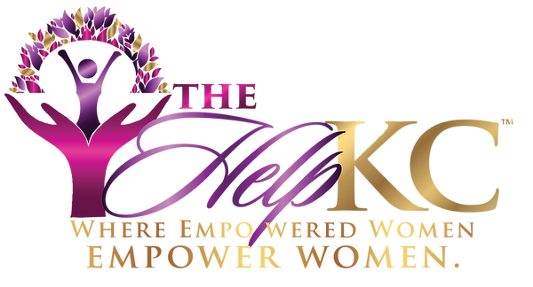 The Help KC Logo with Tagline.png