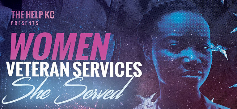 Women veteran Services Banner.jpg