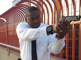 Aqeel Ash-Shakoor-Officer Crockett.jpg