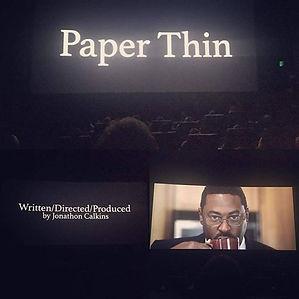 Paper Thin.jpg