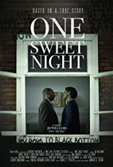 One Sweet Night.jpg