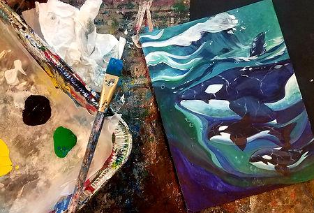 whale (1).jpg