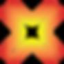 Talent X Logo Black_edited.png