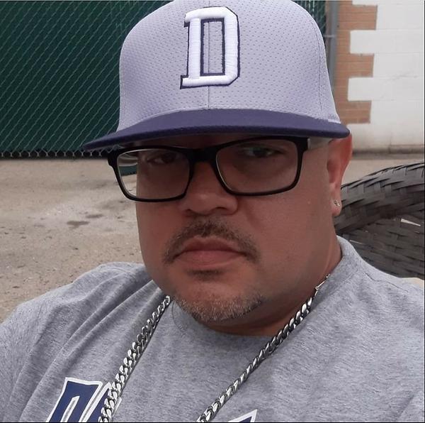 Orlando Martinez.png