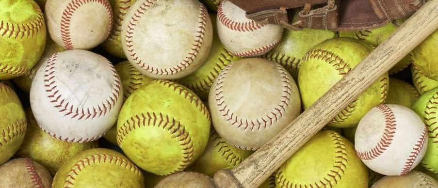 BaseballSoftballBG-001-1024x440.jpg
