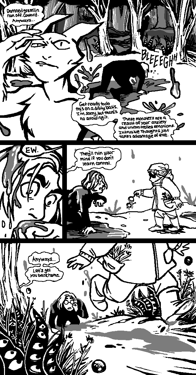 pg5pt4.png