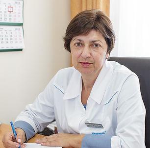 ТолстяковаАмалияРафаэловна